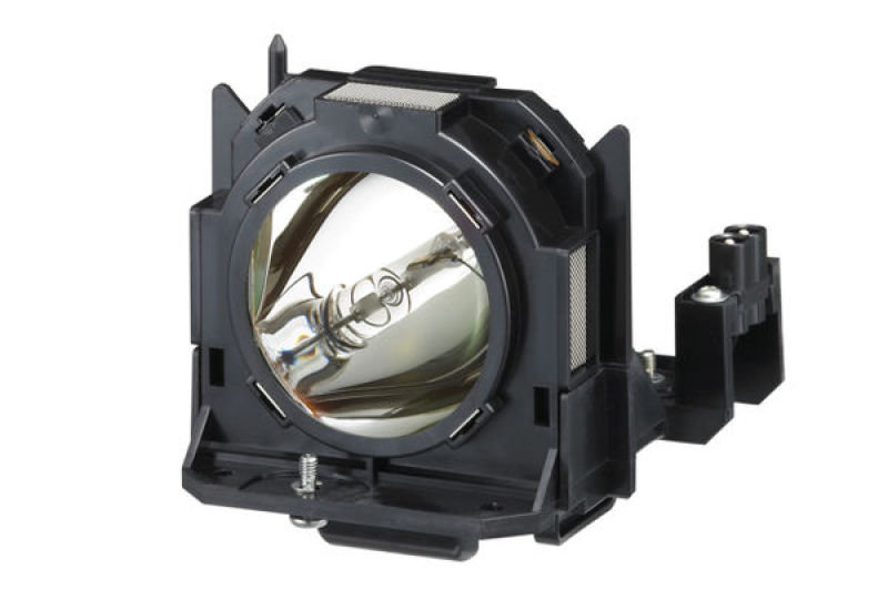 Image of Panasonic ET LAD60 Projector lamp