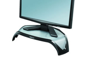 Fellowes Smart Suites Monitor Riser