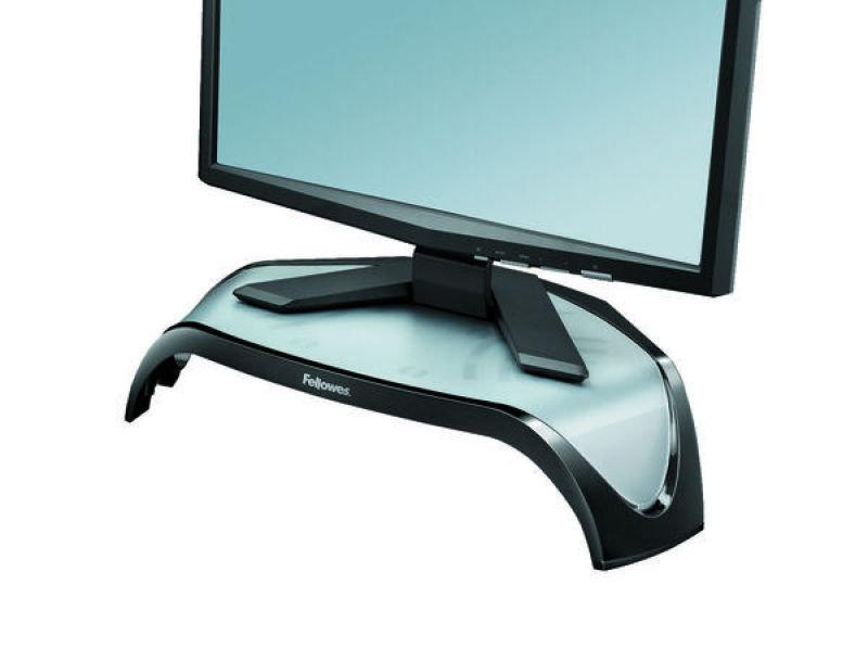 Fellowes Smart Suites Monitor Riser