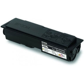 Epson ultrafine Black Toner cartridge