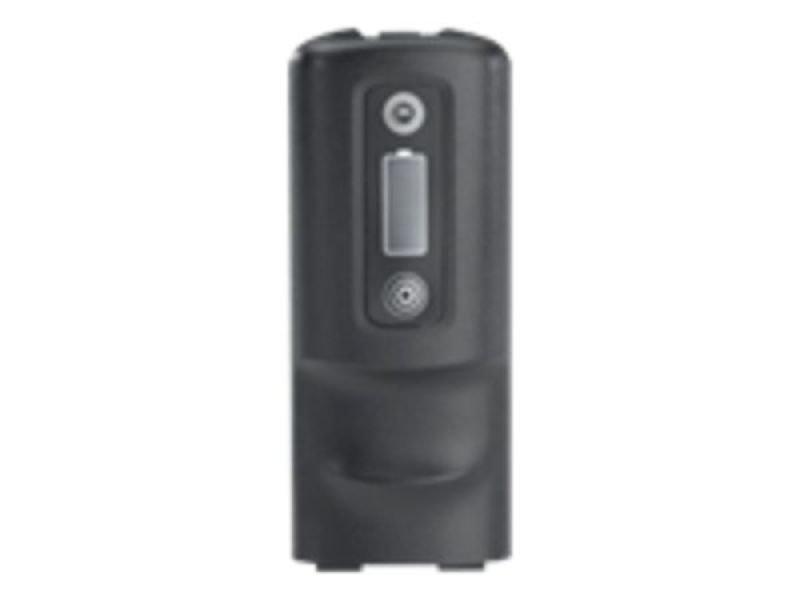 Zebra Intelligent Handheld Battery 4800mAH - 10 Pack