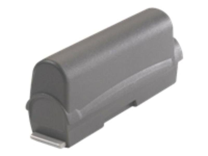 Motorola Extended Handheld Battery 4600 mAh