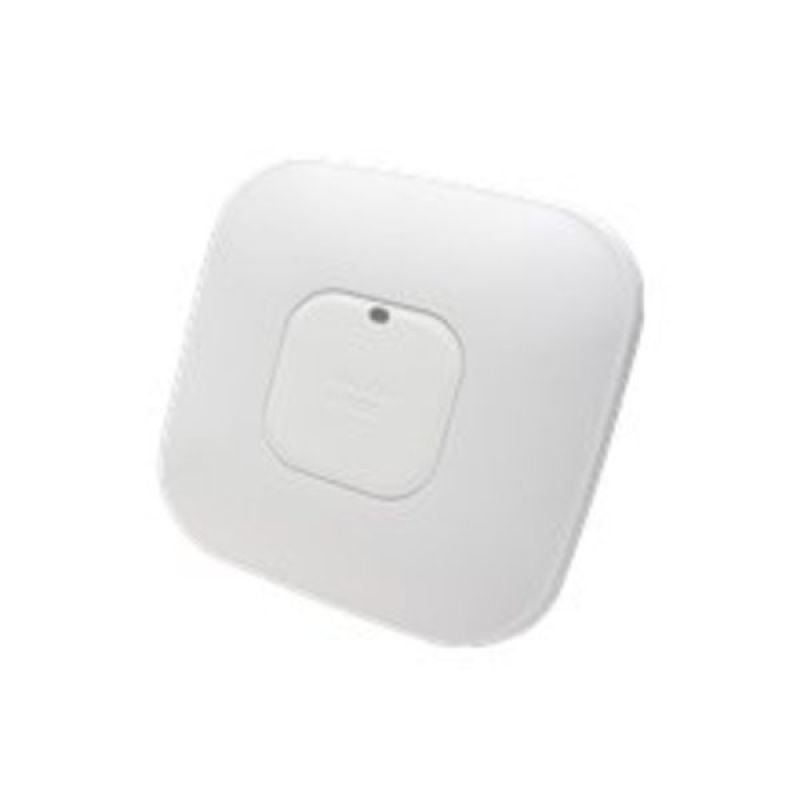 Cisco Aironet 3602I - Radio access point