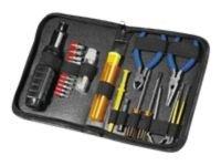 Hama PC Tool Kit professional