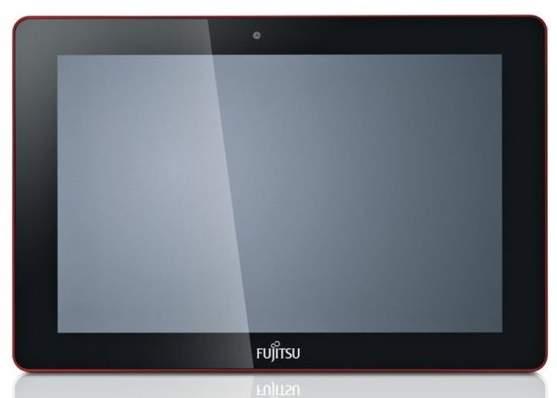 "Fujitsu Stylistic M5321 Tablet Pc, Nvidia Tegra T30s 1.4ghz, 1gb Ram, 32gb Flash, 10.1"" Touch, Wifi, Bluetooth, 2 X Cam, Android 4.0"