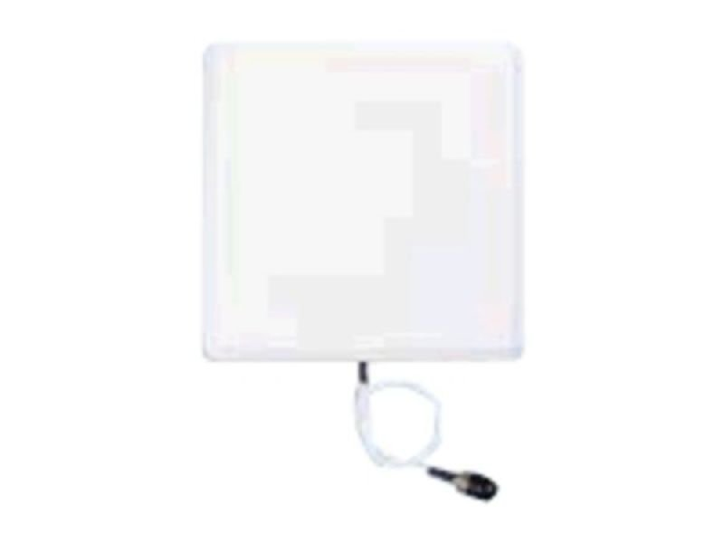 Zyxel Ant3218 5ghz 18dbi Directional Outdoor Antenna  Pole/wall Mountable  N-type Connector  Mounting Kit Included.