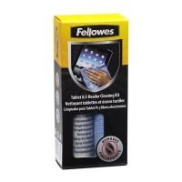 Fellowes Tablet & E Reader Cleaning Kit