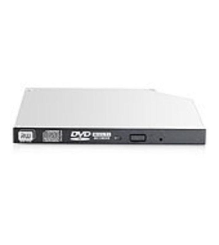 HPE 9.5mm SATA DVD RW Jb Kit