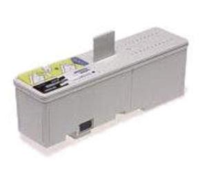 Epson - Print cartridge - 1 x black for TM-J7000