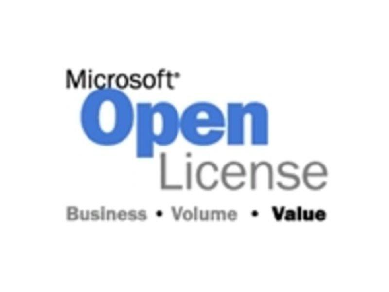 ESS/OfficeProPlus/EN+SAPkE1YUTD