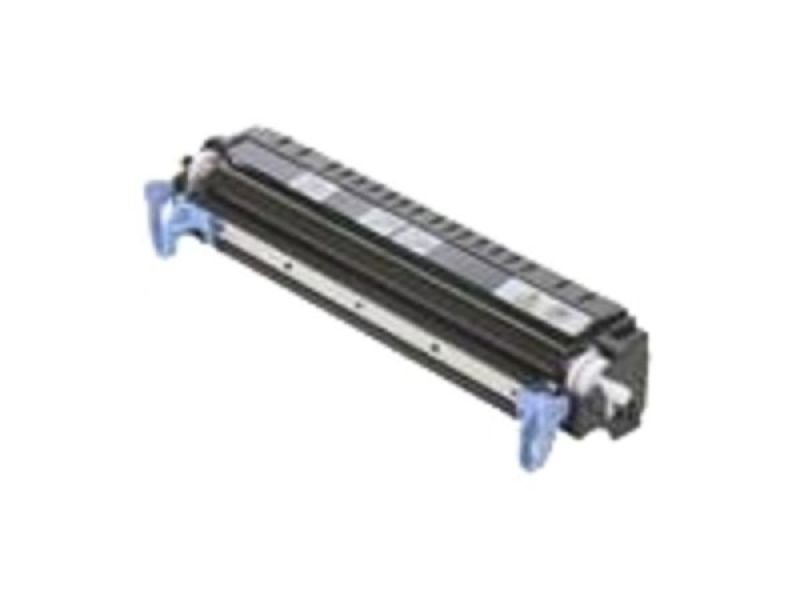 Dell 5100CN Transfer Roller - 35000 pages