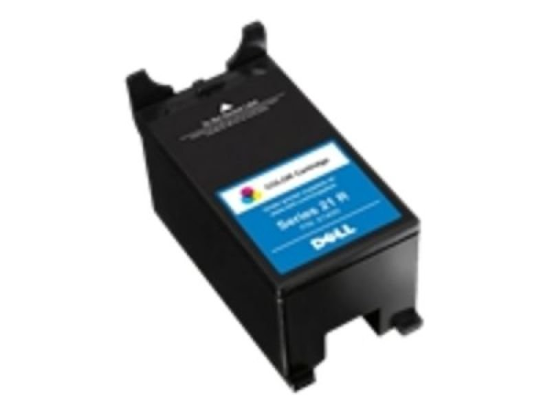 Dell V313 Standard Yield Colour Ink Cartridge