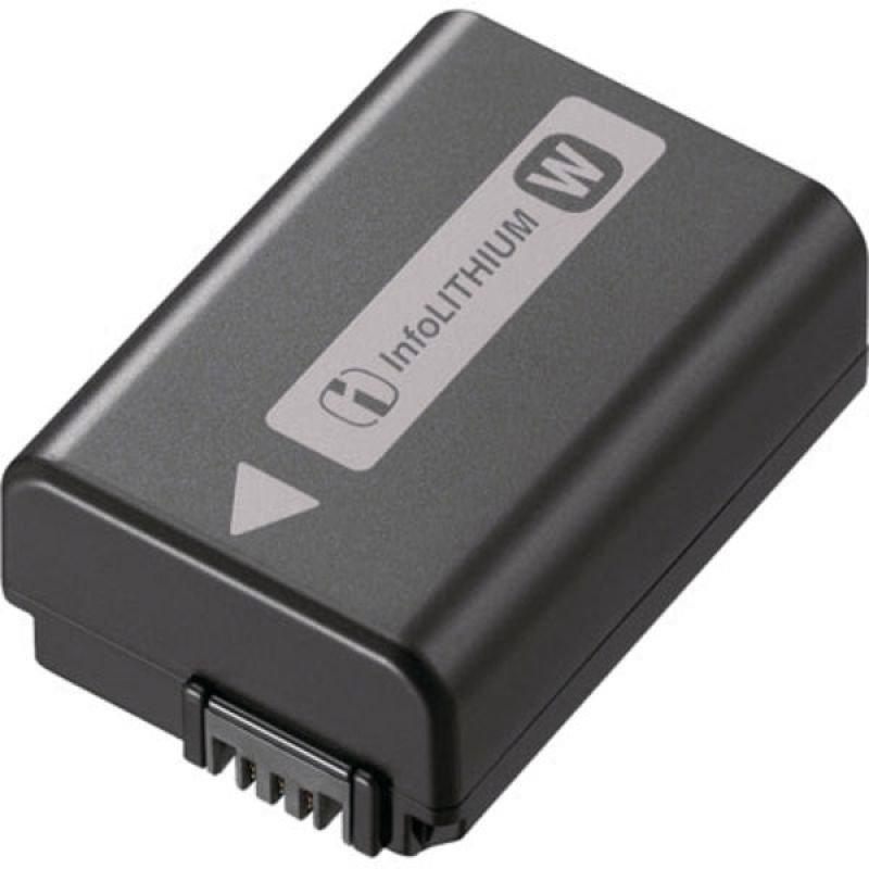 Sony NP FW50 Camera battery