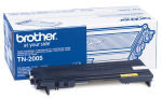 Brother TN2005 Black Toner Cartridge