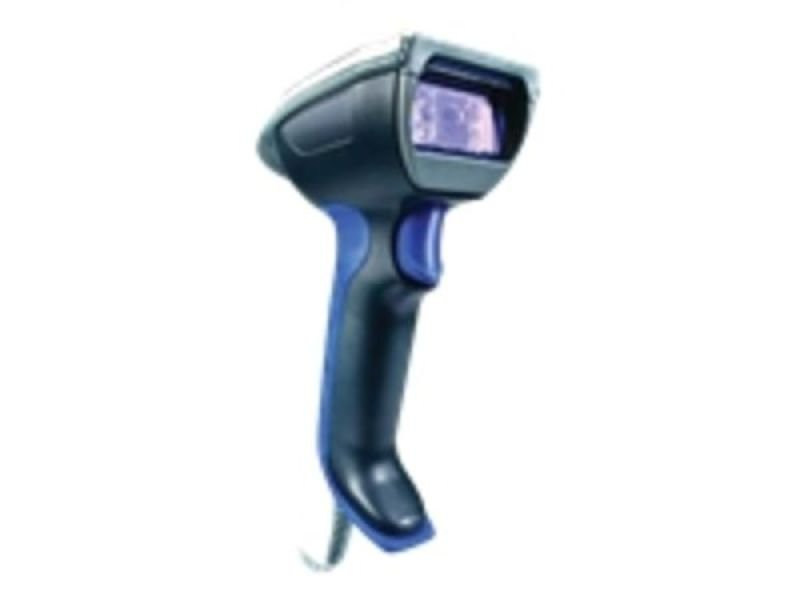 Intermec SR61TXR Extra Range (near & far EX25c) Area Imager (USB Kit)