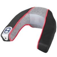 Carmen C90004 Neck & Shoulder Massager
