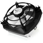 Arctic Cooling Alpine 64 Pro Socket 939, AM2, AM2+, AM3 Processor Cooler