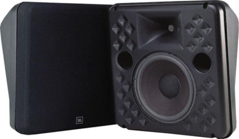 JBL Cinema Surround Speaker - Pair