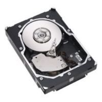 "Fujitsu 1TB SATA 6Gb/s 3.5"" 7200 rpm Business Critical Hot-Swap Hard Drive"