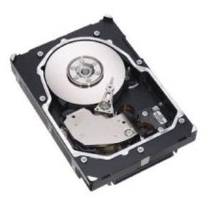"Fujitsu 1TB SATA 6Gb/s 3.5"" 7200 rpm Business Critical Hot-Swap Hard Drive"