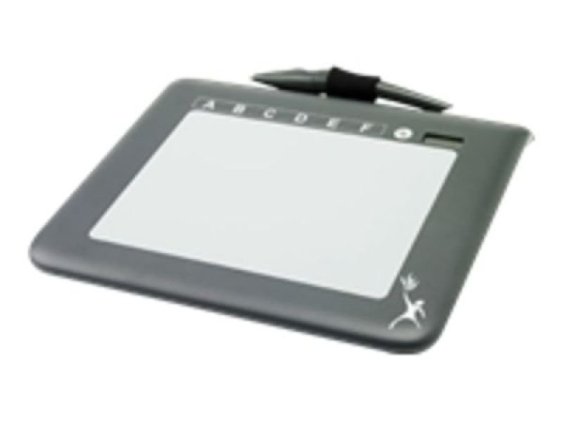 Image of Activslate 60 - A Wireless Graphics Tablet That Brings Control Of The Activboard To Every Corner Of The Classroom
