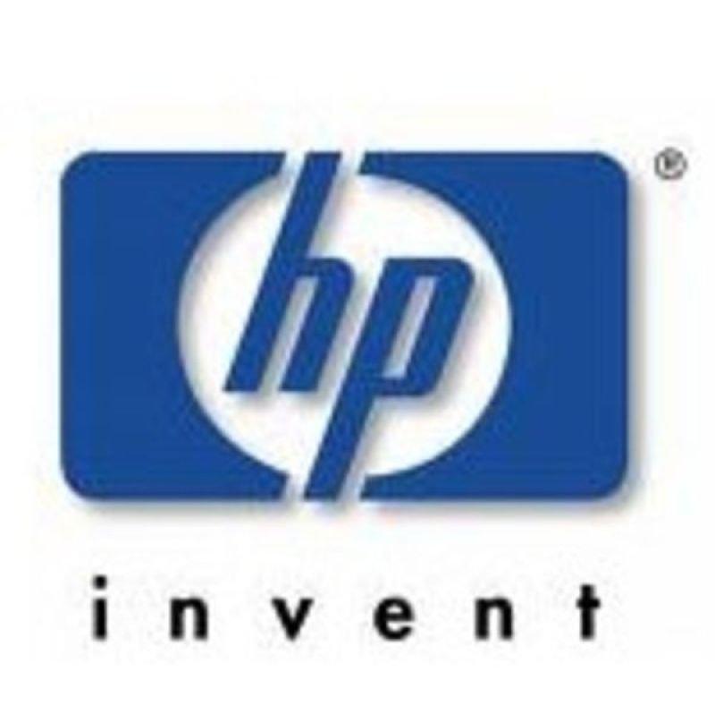 HP Color LaserJet Transfer Kit f CP4525