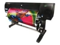 "HP Designjet Z6200 42"" Large Format Inkjet Printer"