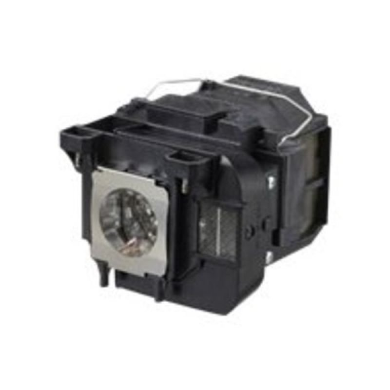 Image of Epson Replacement Projector Lamp