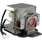 BenQ Lamp Module f Benq MS510 MX511