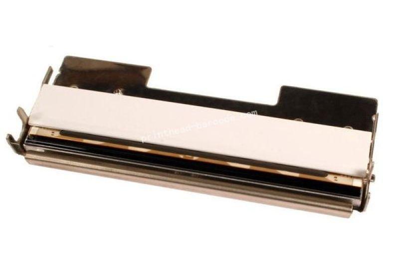 Zebra - Printhead - 1 - 203 dpi