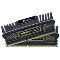 Corsair 16GB  DDR3 1866MHz  Vengeance Memory