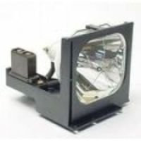 Replacement Lamp for NEC VT700/800/NP901W/905 Projectors