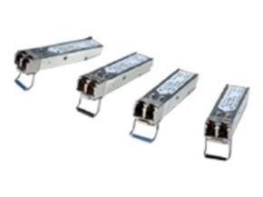 Cisco Rugged SFP (mini-GBIC) transceiver module 1000Base-SX plug-in module up to 550 m 850 nm