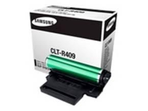 Samsung CLT-R409 Imaging Drum Kit - 24,000 Pages