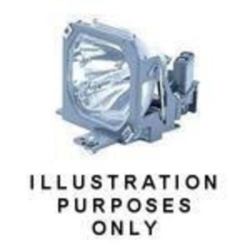 Sony Replacement Lamp for FE40/40L/FX40/40L/41/41L Projectors