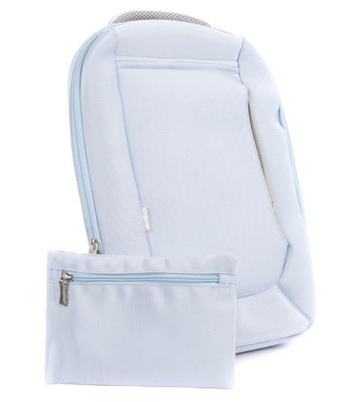 "Image of Xenta 15.6"" Laptop Backpack"