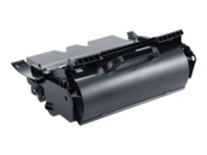 *DELL 5210/5310 20K U/R TONER HD767