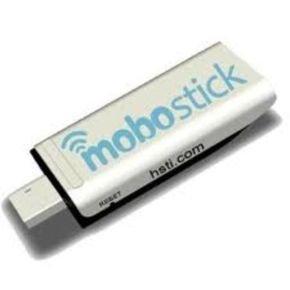 Mobostick Wireless universal USB