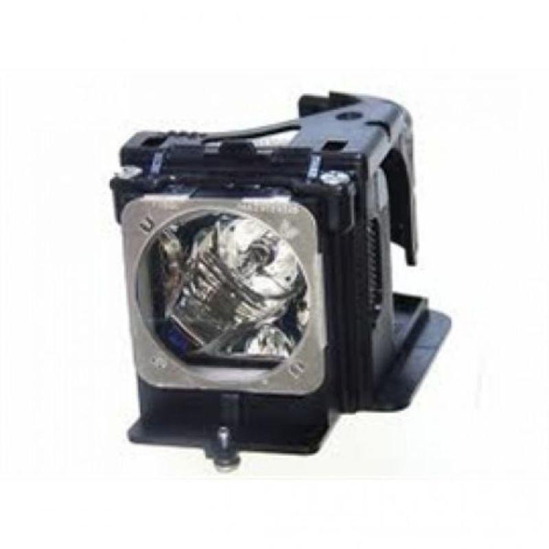 Lamp Module f Benq W1100/W1200