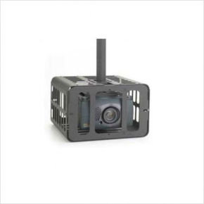 PG Series Projector Guard Security Cage