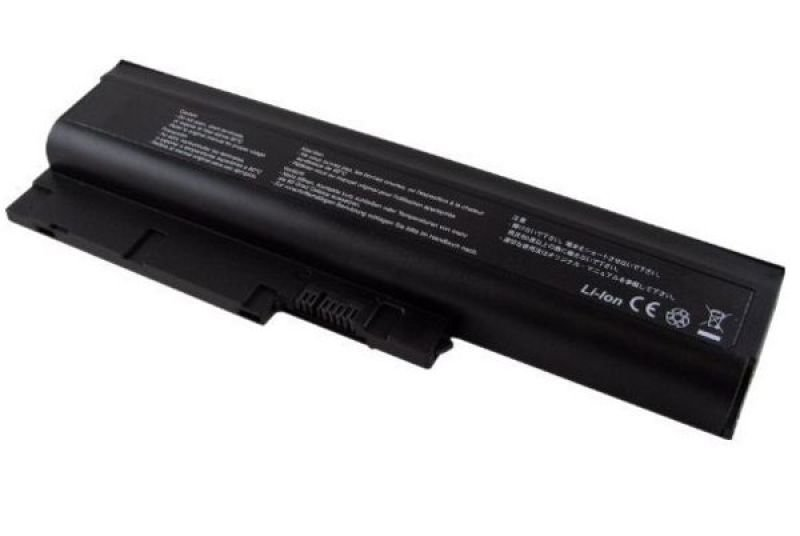 V7 Lenovo Laptop Battery