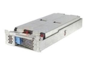 *EX DISPLAY* APC RBC43 Replacement Battery Cartridge