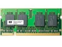 HP 2GB DDR3 1600MHz Promo Laptop Memory
