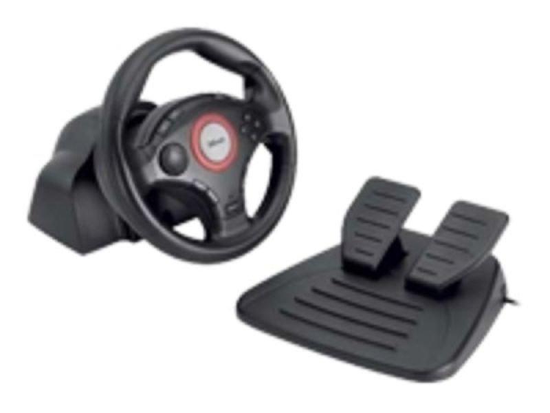 Lamborghini Steering Wheel Ps3 Steering Wheel pc Ps2 Ps3