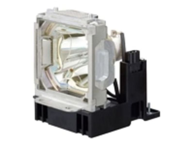 Image of Mitsubishi VLT-XL6600LP Projector lamp