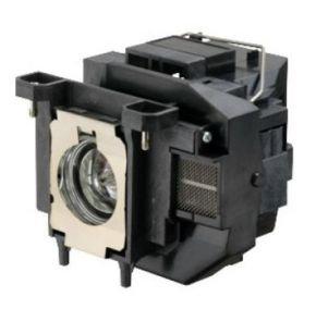 Epson EB-SXW11/SXW12 Projector lamp