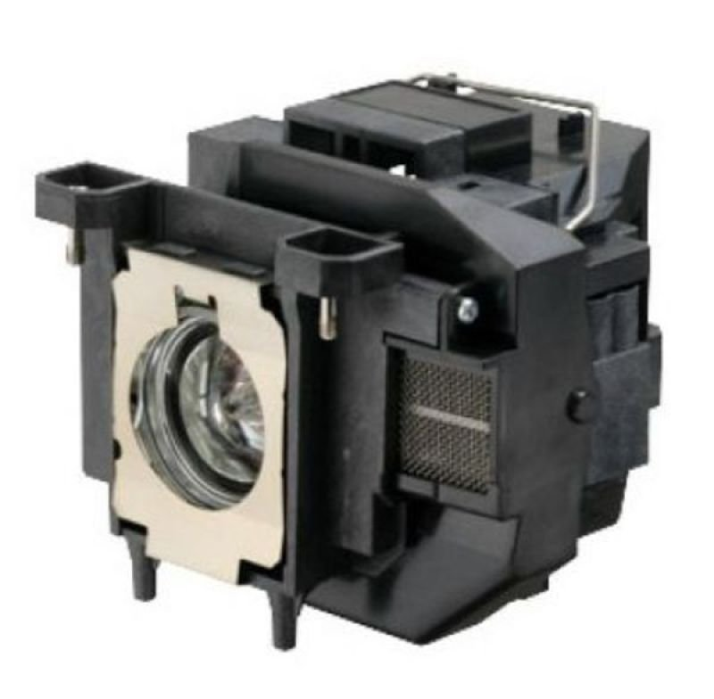 Image of Epson EB-SXW11/SXW12 Projector lamp