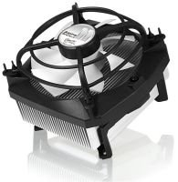 Arctic Cooling Alpine 11 Pro Socket 775 1155 1156 Processor Cooler