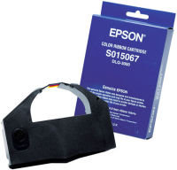 Epson Dlq3500 Colour Ribbon