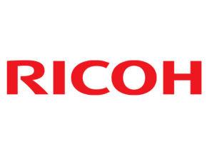 Ricoh MP Yellow Toner Cartridge